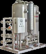 Купить генератор азота Nitroplus