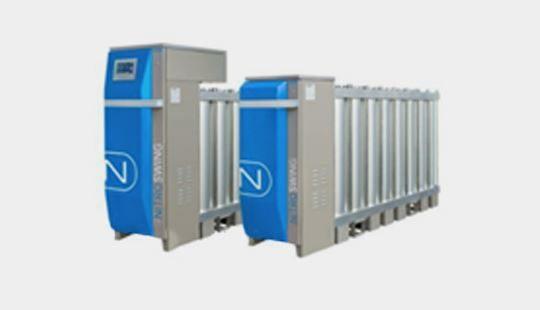 NITROSWING®-NS-112